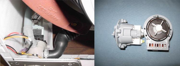 Замена топливного фильтра шкода фабия 16 своими руками 13